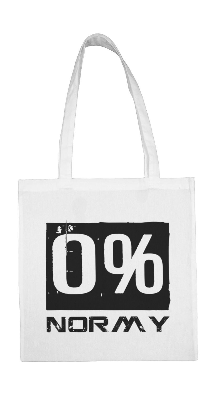 Shopperbag 0%normy