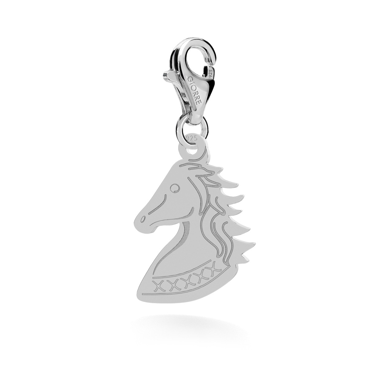 HORSE, CHARMS 219