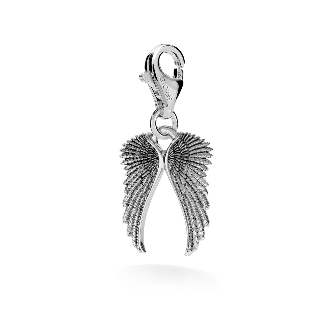 ANGEL WINGS, CHARMS 224