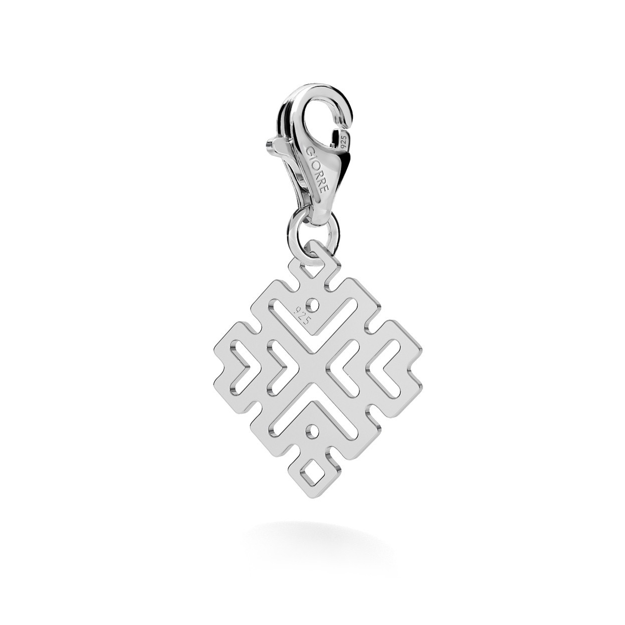 OPENWORK SQUARE, CHARMS 235
