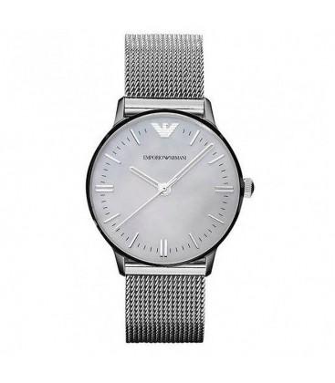 Damski zegarek emporio armani ar1631