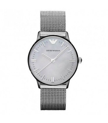 WATCH EMPORIO ARMANI - MODEL AR1631