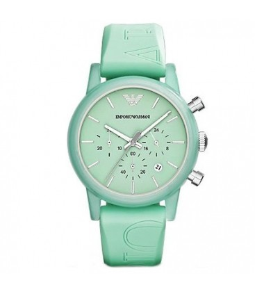 WATCH EMPORIO ARMANI SPORTS - MODEL AR1057