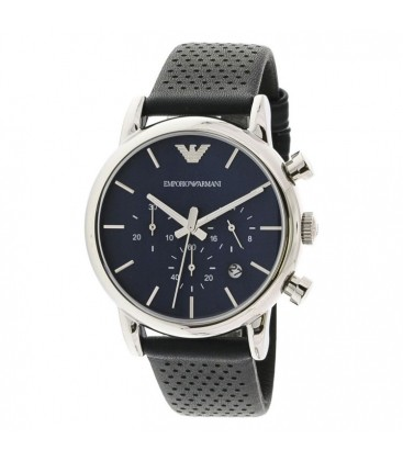 WATCH EMPORIO ARMANI - MODEL AR1736