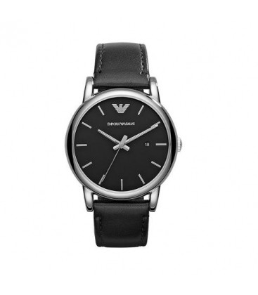 WATCH EMPORIO ARMANI - MODEL AR1692