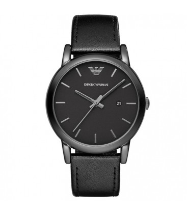 WATCH EMPORIO ARMANI - MODEL AR1732