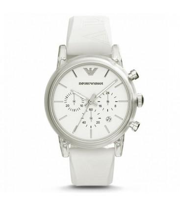 Damski zegarek emporio armani ar1054