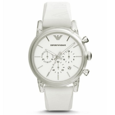WATCH EMPORIO ARMANI SPORTS - MODEL AR1054