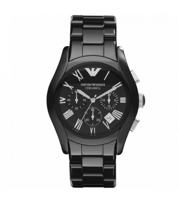 WATCH EMPORIO ARMANI CLASSICS - MODEL AR1400