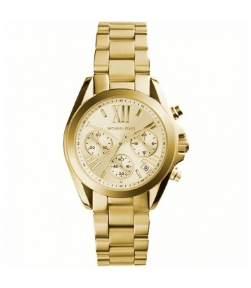 WATCH MICHAEL KORS - MODEL MK5798