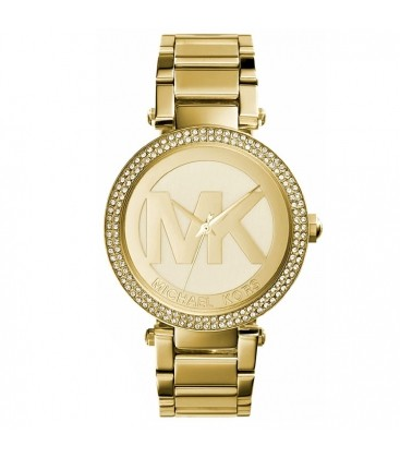 WATCH MICHAEL KORS - MODEL MK5784