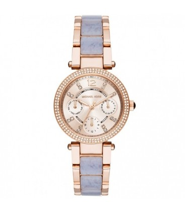 WATCH MICHAEL KORS - MODEL MK6327