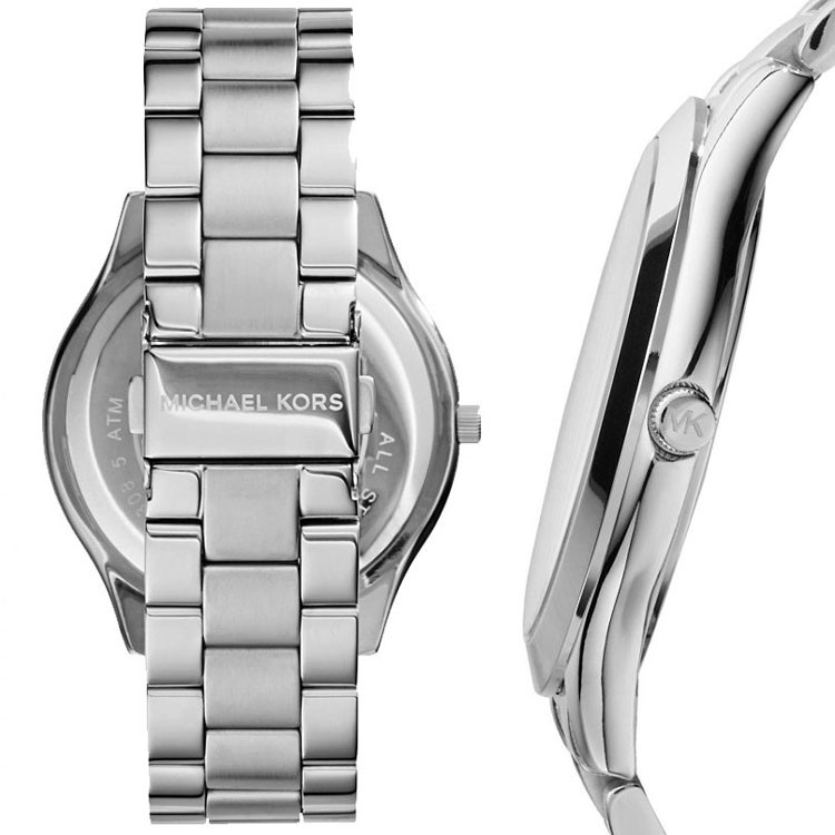 WATCH MICHAEL KORS - MODEL MK3178