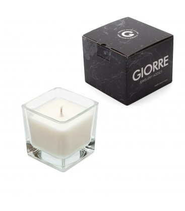GIORRE Giorreboy EPISODE1 - EDP 15ml