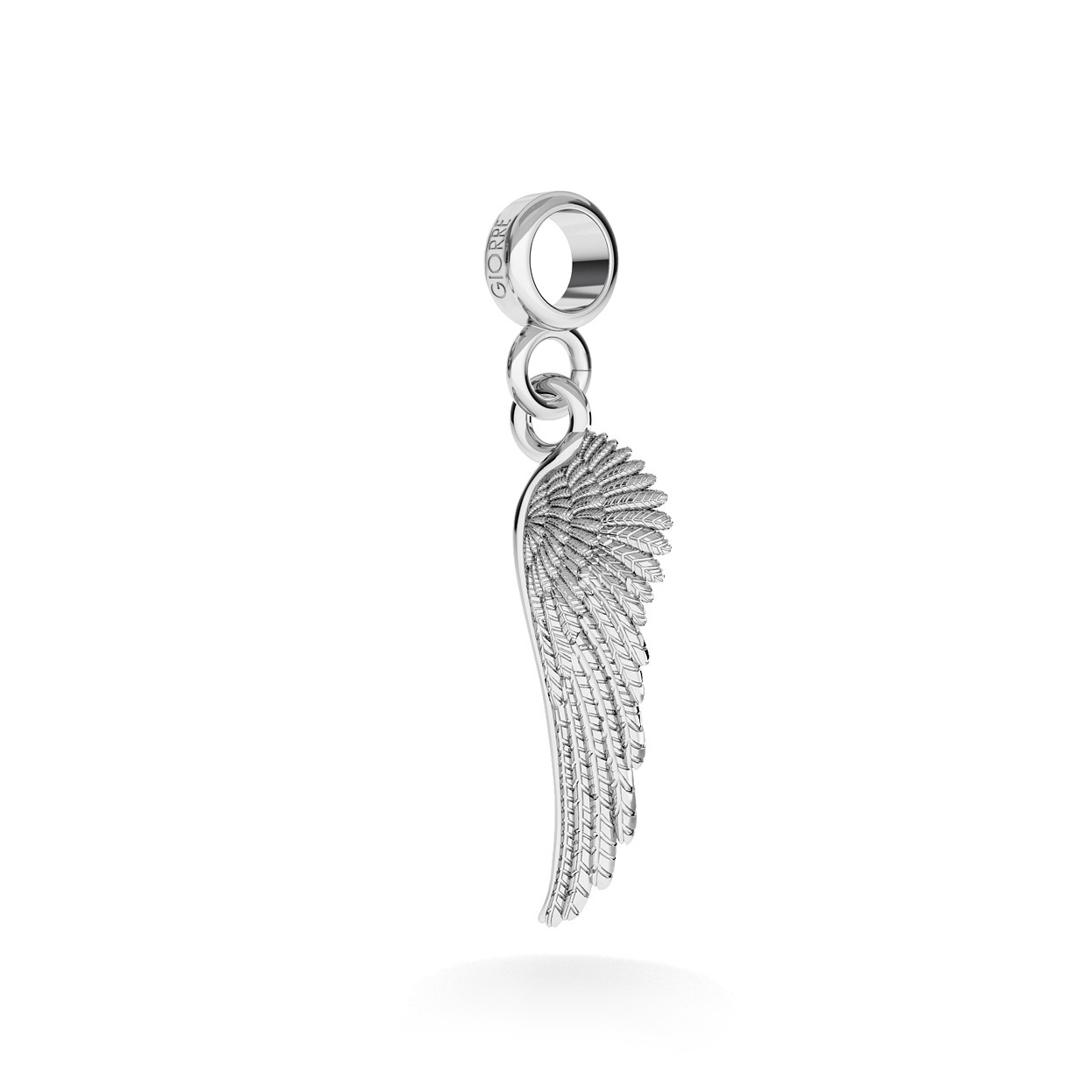 CHARMS 202, ANGEL WING