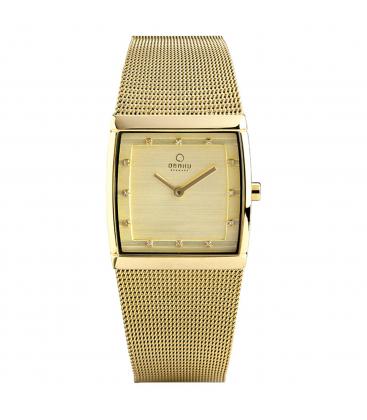 Zegarek Obaku V102LGGMG