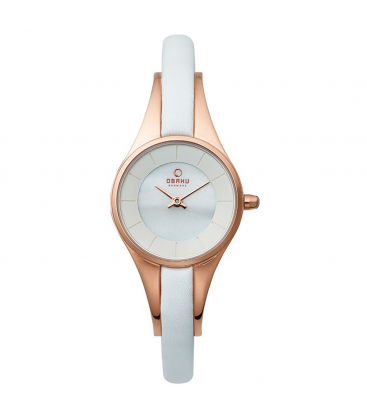 Zegarek Obaku V110LVWRW