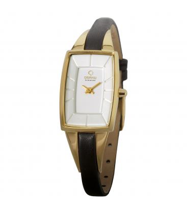 Zegarek Obaku V120LGIRB