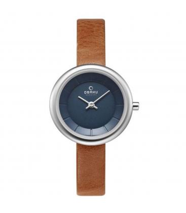 Zegarek Obaku V146LCLRZ