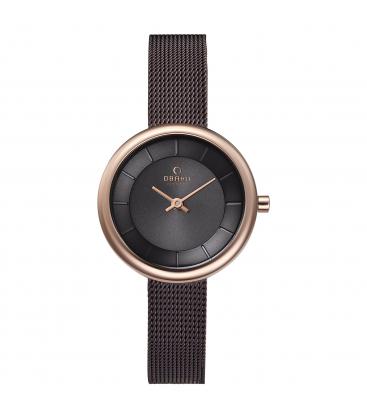 Zegarek Obaku V146LVNMN