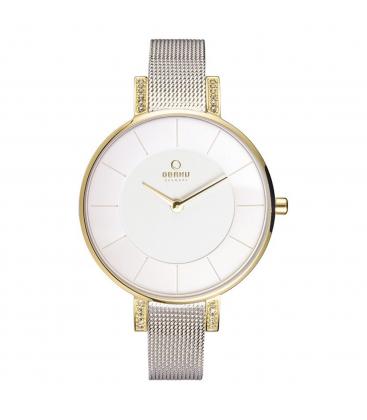 Zegarek Obaku V158LEGIMC