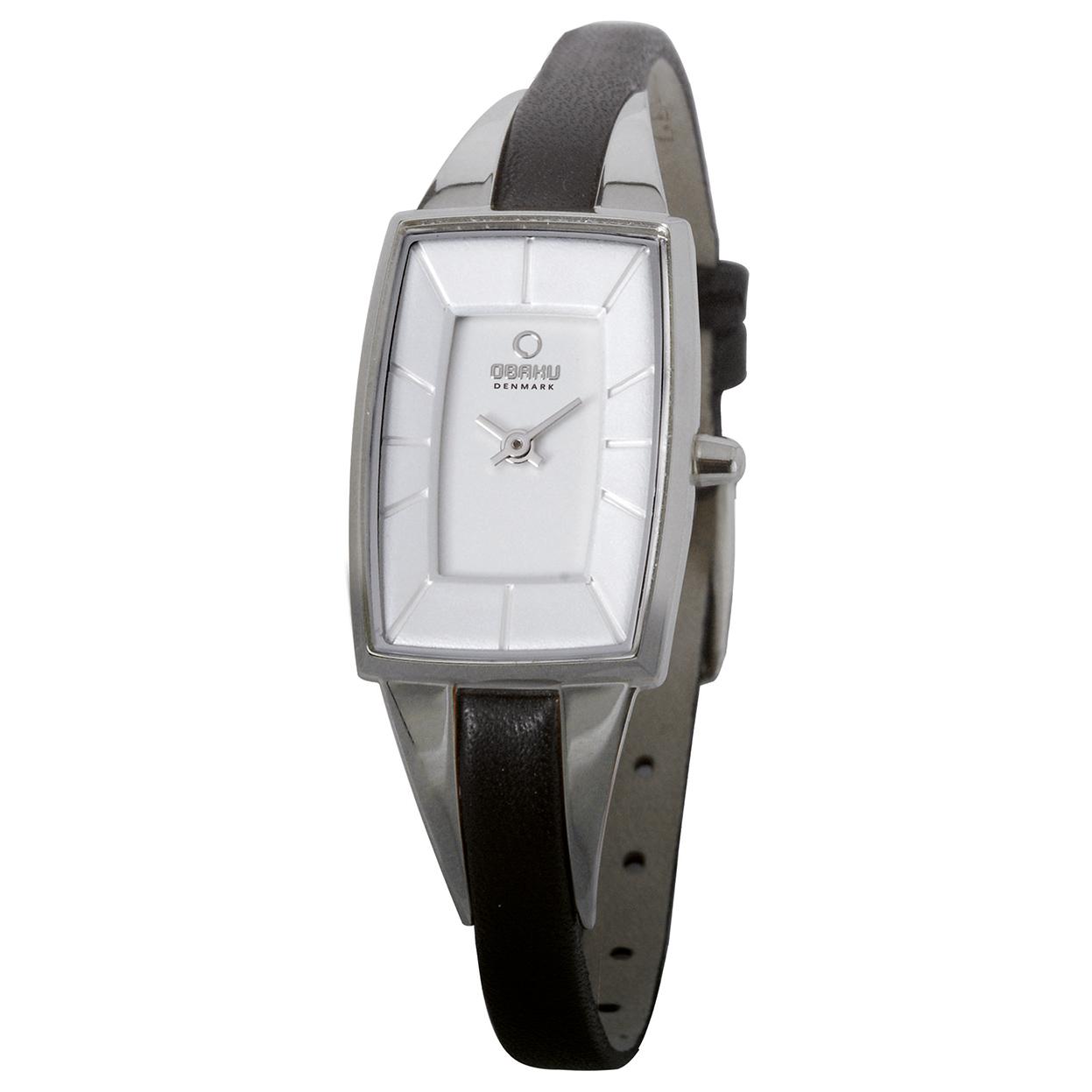 Zegarek Obaku V120LCIRB
