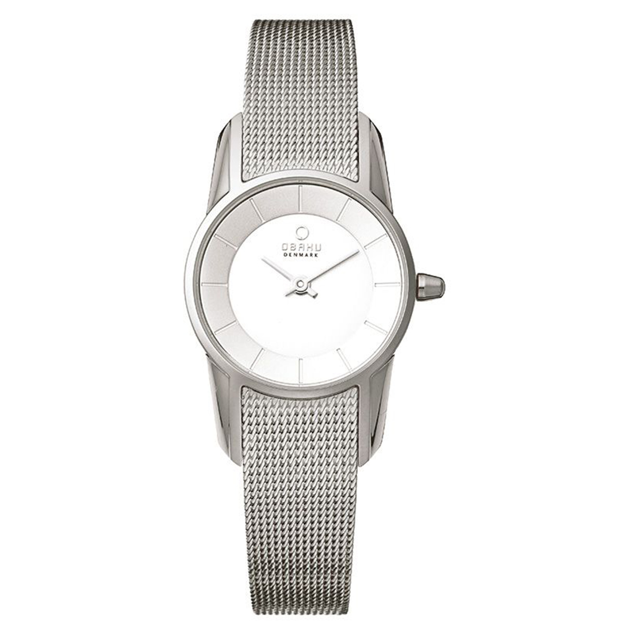 Zegarek Obaku V130LCIMC