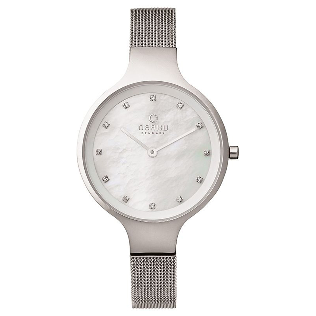Zegarek Obaku V173LXCIMC