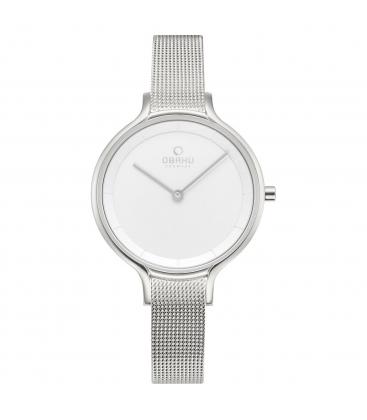 Zegarek Obaku V228LXCIMC
