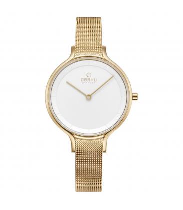 Zegarek Obaku V228LXGIMG