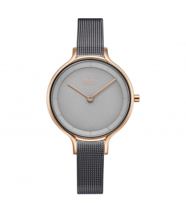 Zegarek Obaku V228LXVJMJ