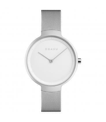 Zegarek Obaku V231LXCIMC