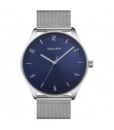 Zegarek Obaku V235GXCLMC