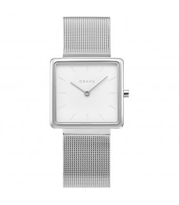 Zegarek Obaku V236LXCIMC