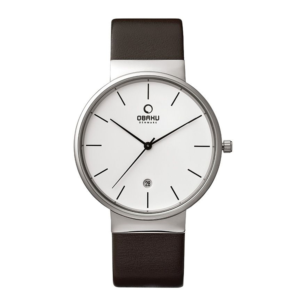 Zegarek Obaku V153GCIRN