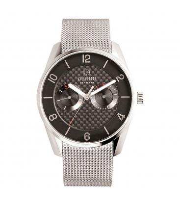 Zegarek Obaku V171GMCBMC