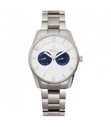 Zegarek Obaku V171GMCWSC
