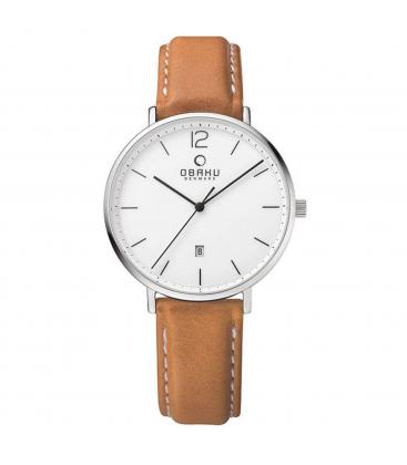 Zegarek Obaku V181GDCWRZ