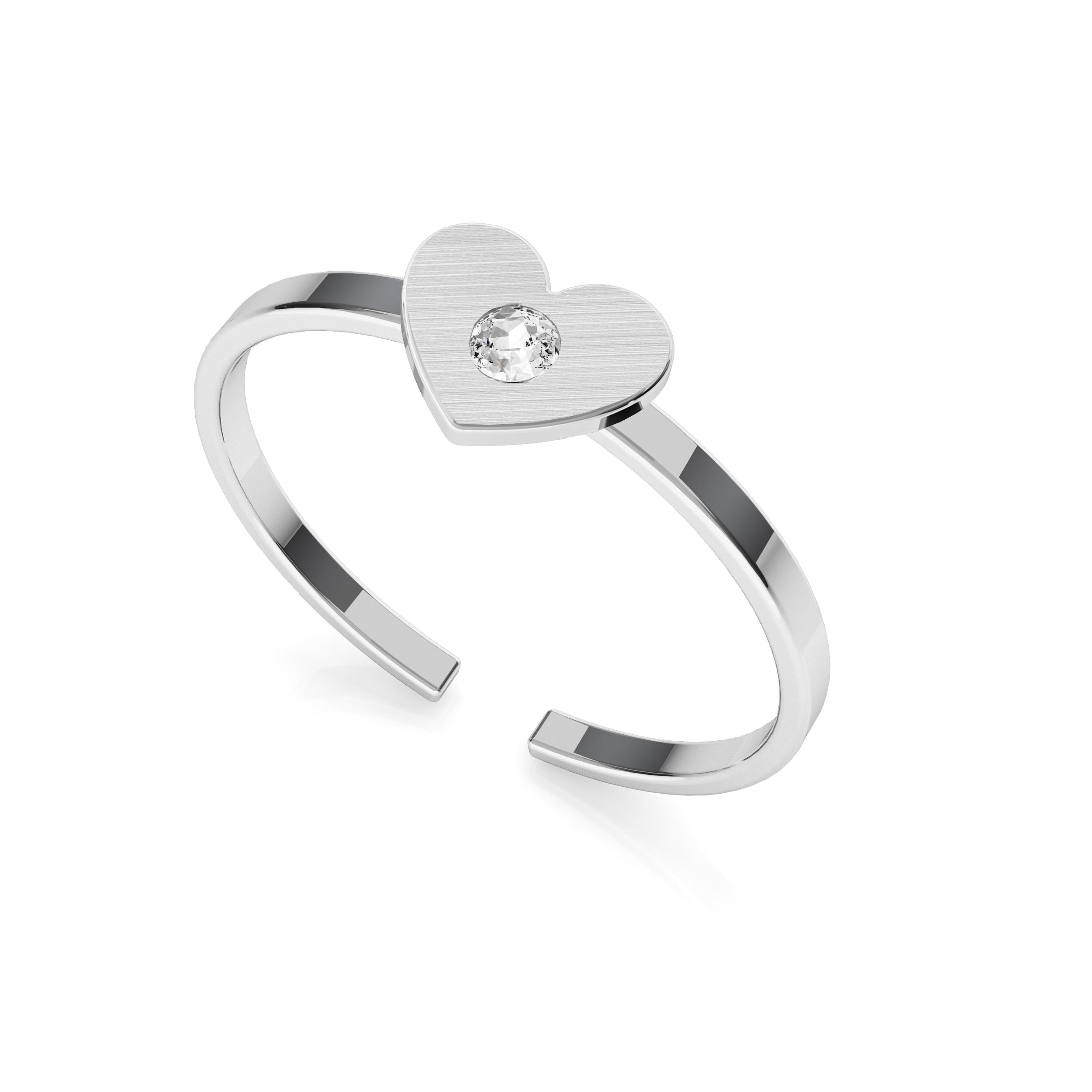 Anillos de separador, plata 925 My RING™