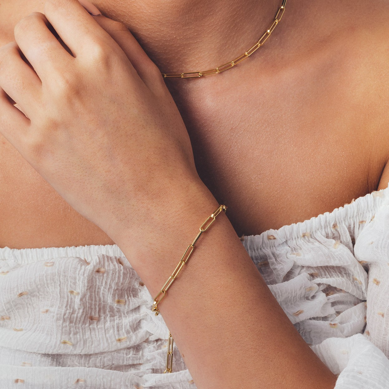 Silver bracelet charms base sterling silver 925