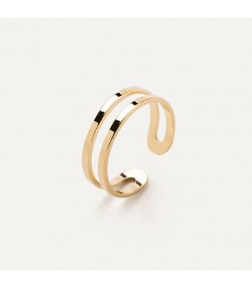 Knöchelring ring auf des zehe model 3