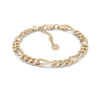 Perlen armband MON DÉFI sterling silber 925