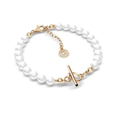 Date Bracelet argent 925