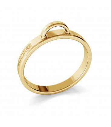 Ring fur anhanger