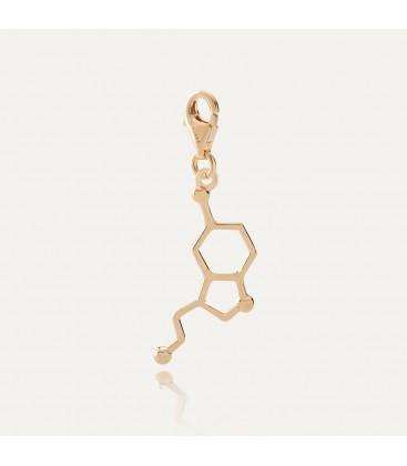 Serotonina charms, pendente 277