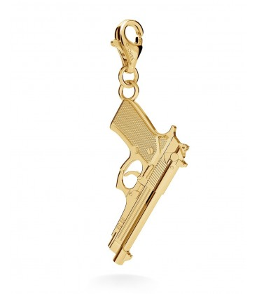 Charms 184, beretta pistol