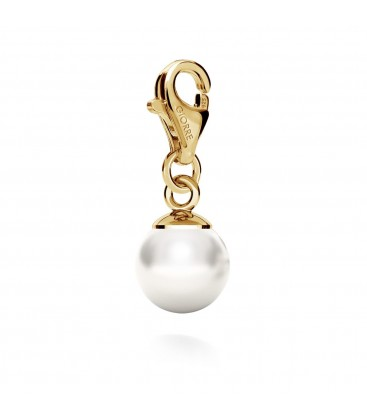 Pearl colgante 119