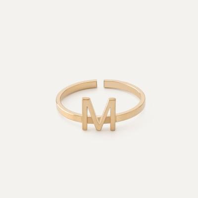 Anello di separatore, argento My RING™