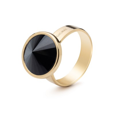 Rivoli 10mm ring, Swarovski