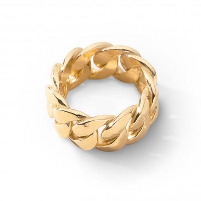 Silver signet ring, silber 925